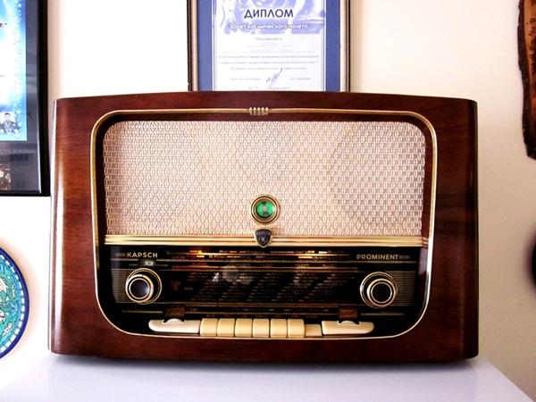 Ламповые радиоприёмники деда Панфила - Страница 4 7a51cd486172463dd21692ddcc96f962