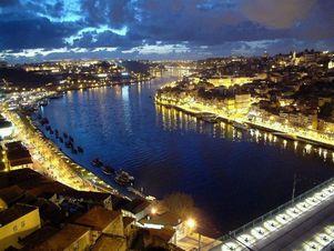 Лиссабон: наилучшие карманники ездят в знаменитом трамвае 28