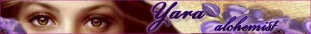 Окраина леса у подножия гор, храм Девы - Страница 4 99c31d226f65ceac6824129a7ec723a6