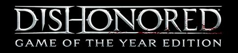 Скачать трейнер на dishonored game of the year edition
