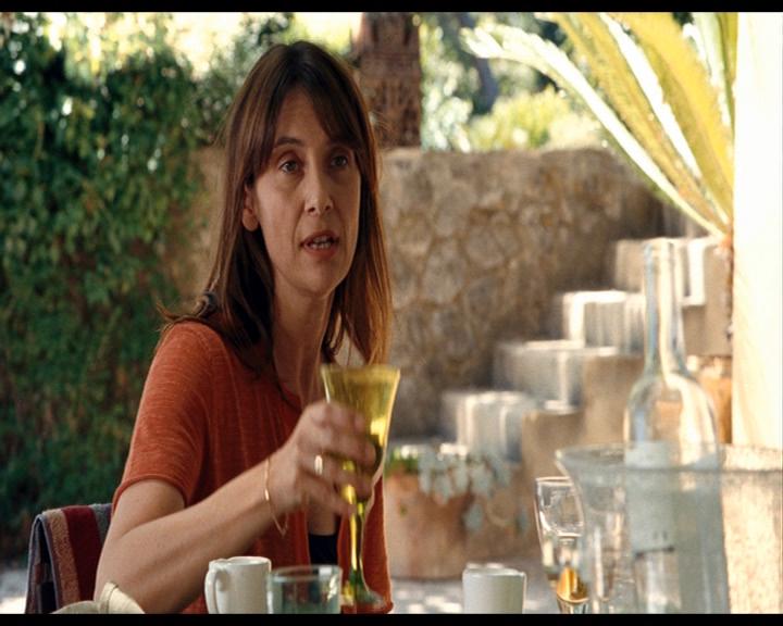 Молода и прекрасна / Jeune & jolie (2013) DVD5| лицензия