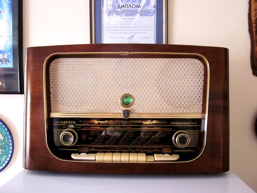 Ламповые радиоприёмники деда Панфила - Страница 4 F96180389016f1578f106bff9ef4ea4b