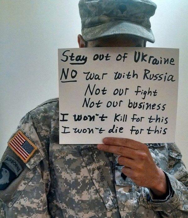 В поддержку украинских военных поступило 5 тысяч писем из разных стран мира - Цензор.НЕТ 2547