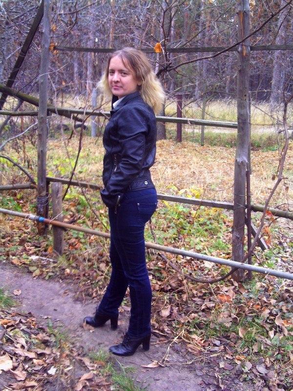 foto-moya-bivshaya-devushka