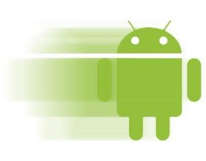 Дизайн для Андроид
