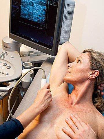 porno-video-izmena-u-ginekologa