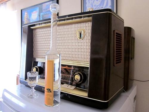 Ламповые радиоприёмники деда Панфила - Страница 5 Eac543c1202fcc10550359e757485506
