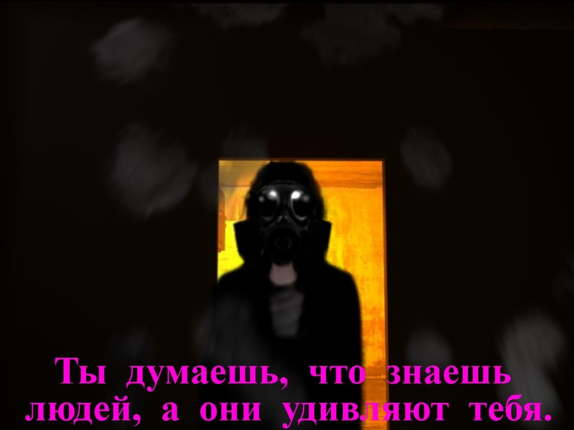 0928c80133fd2b9cdb16412ec2667830.jpg
