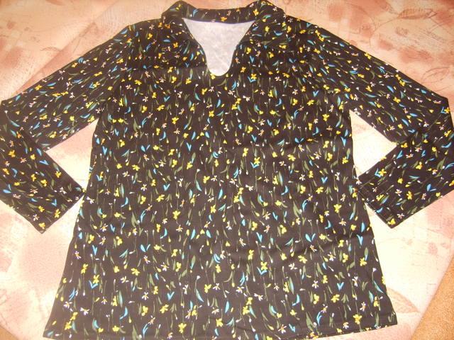 Купить блузки смоленск