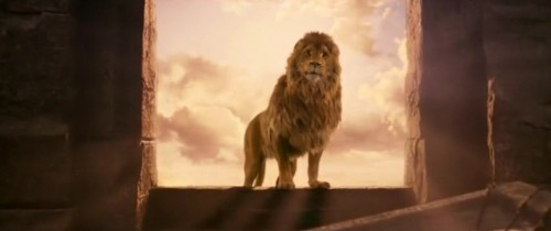 Chronicles of Narnia The Lion The Witch and The   IMDb