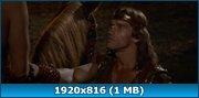 http://s6.hostingkartinok.com/uploads/images/2014/04/a1fe3decaad9002f6436ee7a7a5fd9f1.jpg
