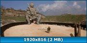 http://s6.hostingkartinok.com/uploads/images/2014/04/b909dc6a472cdfcda6946d521e73be30.jpg