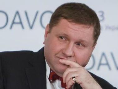 Екс-головний редактор Бі-бі-сі Еггерт: Ми спостерігаємо тільки перший етап кризи у відносинах між Росією та Україною