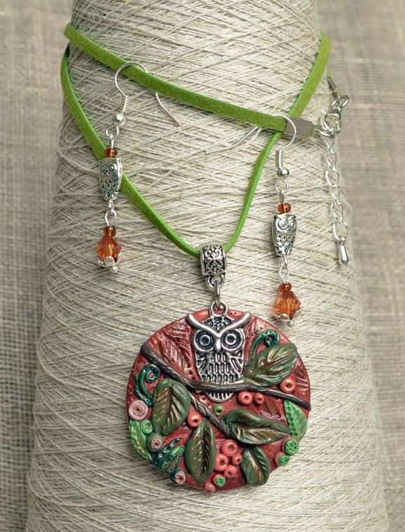 Авторские украшения и подарки для любимых женщин E29249f4735d08f797a445cb74f29e35