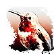 http://s6.hostingkartinok.com/uploads/images/2014/04/ef348f337870d2e0d701a589e7982369.png