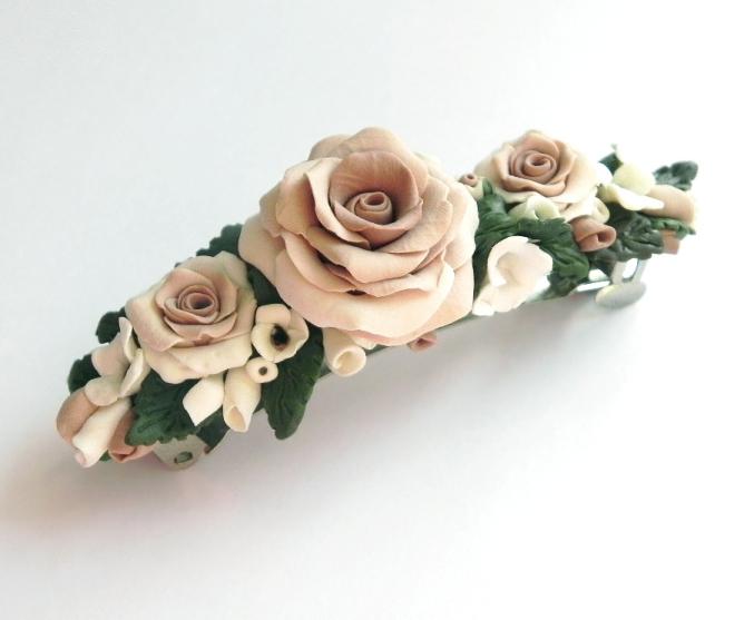 Авторские украшения и подарки для любимых женщин F6af3afc01ce3cd5d040fc3439b7ecc6