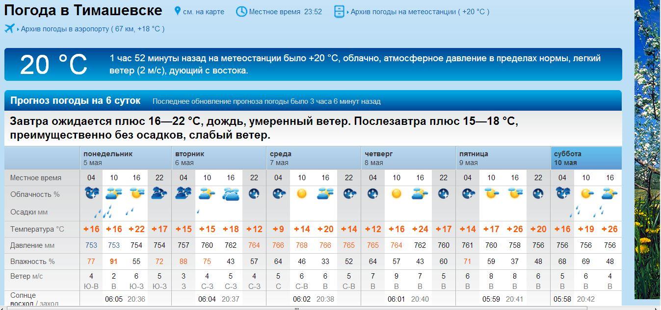 проверенные погода на две недели биробиджан брюнетка