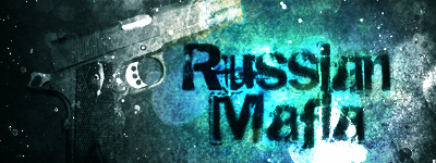 ♠♠♠Общие правила Russian Mafia♠♠♠ 7cb7718dace027b03dffdbb4c0db1e14