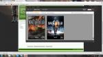 Распродажа Origin аккаунтов. Стоимость от 4 до 10 рублей!