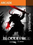 Bloodforge 02347cfca6db88abaeb4971c1eb64392