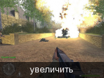 Call of Duty Classic 11a0ecbbd9d97124c4c8788b72762c0d