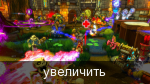 Dungeon Defenders 35f17505b7353260f8e8417f7746d750