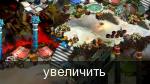 Bastion XBLA 3ea8adb17289fe781efe4bfe217c4d1d
