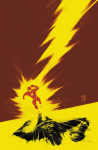 The Flash #1-...,