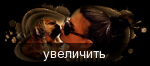 http://s6.hostingkartinok.com/uploads/thumbs/2013/04/7f4c84f36cb72ff041ae9a775cd9ac25.png
