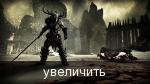 Bloodforge 94b6123e4b779013dce0cc3788b0eee0
