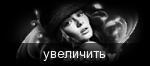 http://s6.hostingkartinok.com/uploads/thumbs/2013/04/ad122e780fadeab4d7e6f1d8425d3ec2.png
