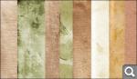 Различные текстуры. 7b8ac4073b07e98e478bb35f8fe96ad8