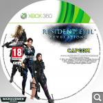 Resident Evil Revelations C951176cb6fc4fb914173c900ba10c90