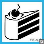 http://s6.hostingkartinok.com/uploads/thumbs/2013/05/e5dc08cf0ca8dcf41d51c665915d133d.png