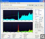 Правильная запись дисков программой BarnerMax. Исследования, анализ и статистика. 5e5c72a49960b97f1eda2ace3fd7fca8