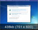 Кирилл и Мефодий | Видеокурс «Microsoft Windows 7» [2010] [ISO]