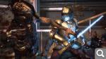 Dead Rising 3   новые скриншоты |