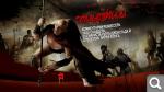 300 спартанцев / 300 (2006) DVD9+DVD5 | D | Коллекционное издание
