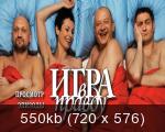 http://s6.hostingkartinok.com/uploads/thumbs/2013/09/3a512b388c03057aa1a61dde76961d7c.png