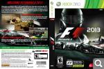 F1 2013 (XBO360) E9879af06d57921a21fb6fb194204fc8