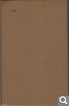 Пособие по истории СССР 35a62d71e435eccb97c63a3d81b414cc