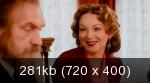 Эйнштейн. Теория любви [01-04 из 04] (2013) DVDRip