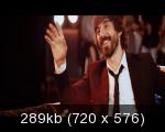 ������ �� ������� / Menu degustacio (2013) DVD5 R5 | ��������
