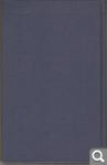 М. Хисберт и др. Испанско-русский учебный словарь C664ca6951845c8282f51e834db596aa