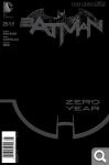 Batman #1 - ...