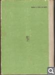 С. Каролак  и др. Учебник польского языка Ce4dbcd56d422beb24fc670be7ac932a