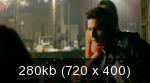 ������������ (2013) DVDRip | ��������