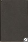 И. Гете. Избранные стихотворения и проза Fd1adfcbc6cc198ab5869620a0d2d02e