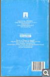 Гражданский кодекс Российской Федерации 7c821349daaeb9fa640ec30276356977