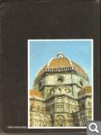 Е. Агибалова и др. История средних веков  C930bf3c3045a37ca881ebe9b9a74617